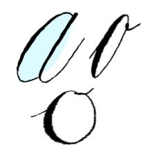 a d だめ.jpg