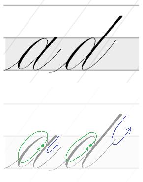 a d.jpg