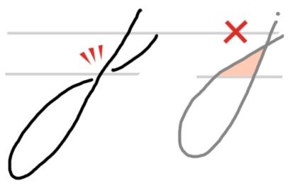 j 2.jpg