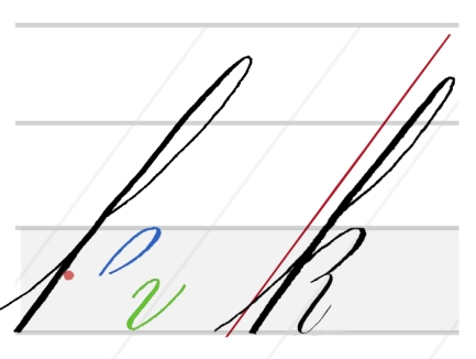 k 1.jpg